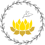 Golden Lotus Yoga and Wellness